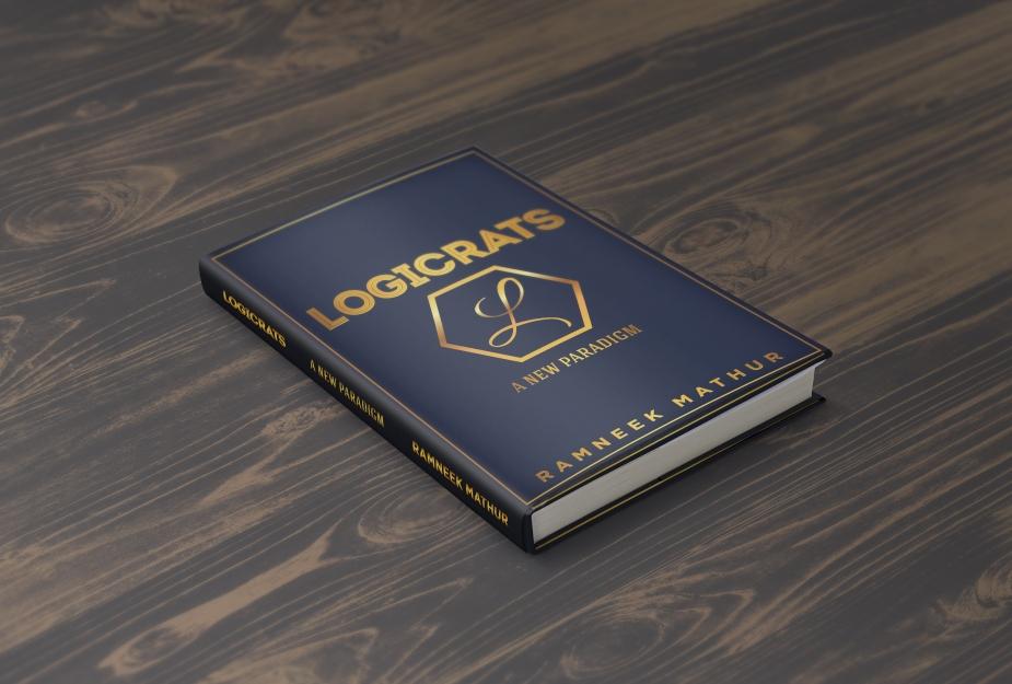 Logicrat - A New Paradigm 3D Flat Mockup.jpg